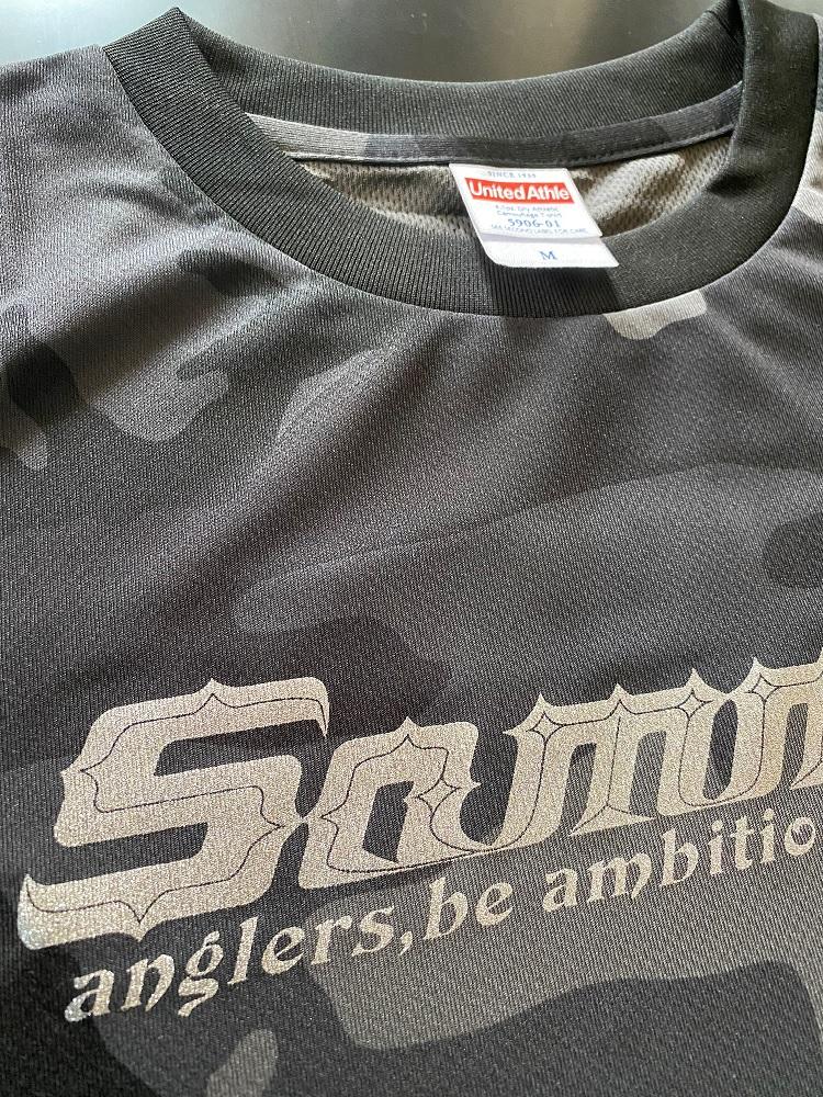 サミーズのTシャツが買えるネットSHOPおかげさまで1周年です